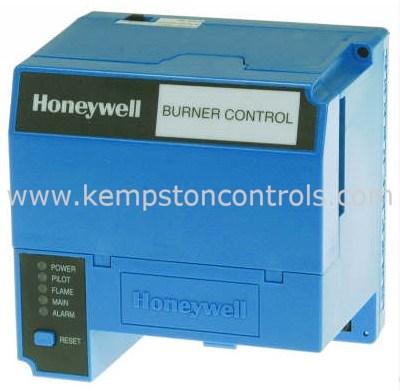 Honeywell ICT - RM7840L1075/U