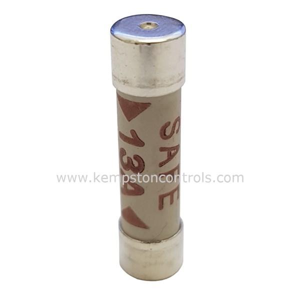 SAFE FS13ACYA Plugtop Fuse - Cartridge Fuses