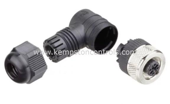 Sensopart L4-KDW Sensor Cables & Connectors