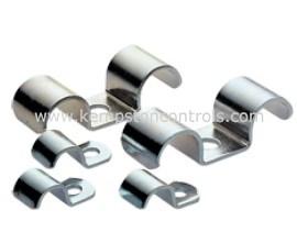 Norgren - 34021804 - Hand & Workholding Tools