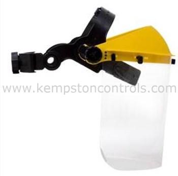 Kempston Controls RESHIELD Face Shields