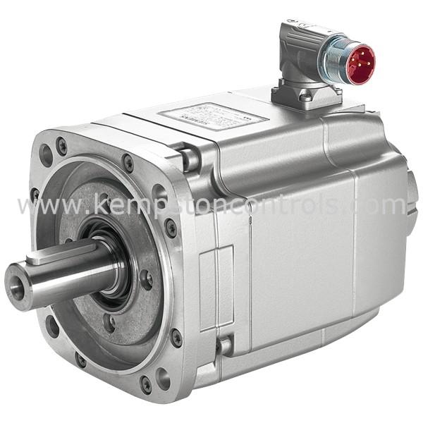 Siemens - 1FK7063-2AF71-1RH0
