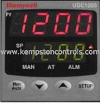 Honeywell DC1203-7-0-0-3-1-0-0-0 PLCs