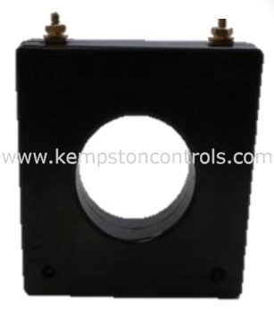 Crompton Instruments 6SHT-101 Other Transformers