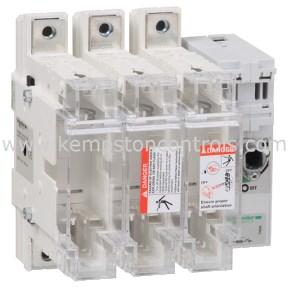 Schneider GS2N3 Limit Switches