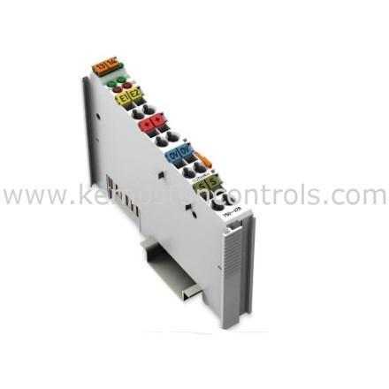 750-478 - PLC I/O Modules
