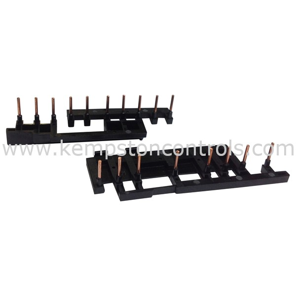 Siemens - 3RA2913-2AA1 - Electrical Contactors