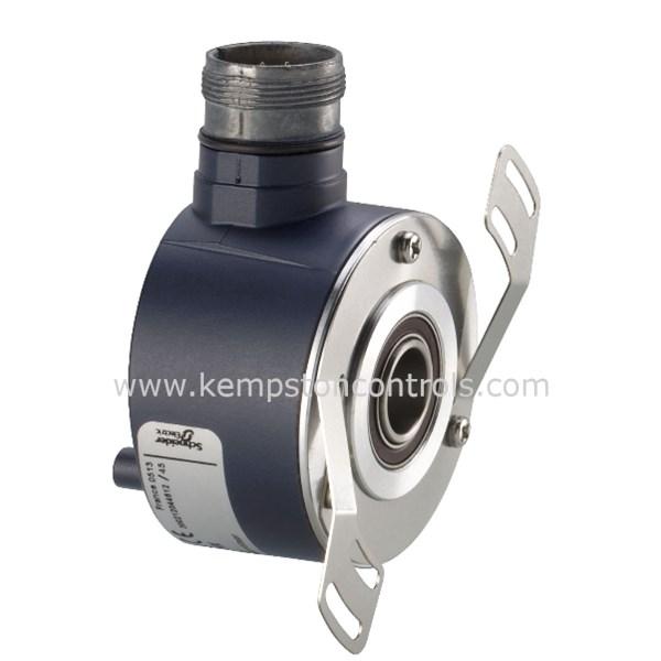 Schneider - XCC1514TS01Y - Incremental Encoders