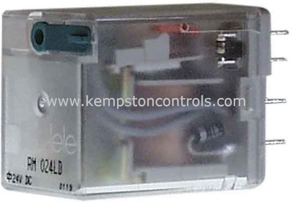 Telecontrol - RM 024LD-N