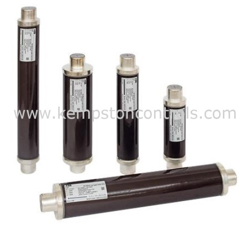 ABB MV 1YMB711219M2512 Medium Voltage Fuses