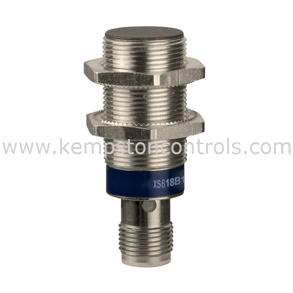 Schneider XS618B1MAU20 Proximity Sensors / Proximity Switches