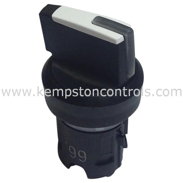 Siemens 3SU1002-2BL60-0AA0 Pushbutton Switches