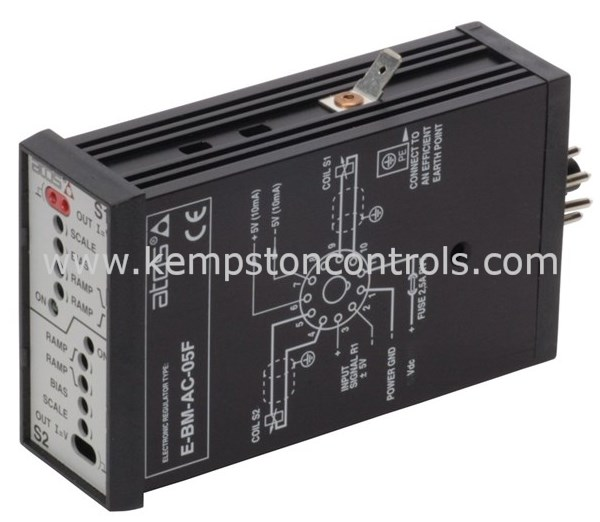 Other E-BM-AC-01F Motors and Motor Drives