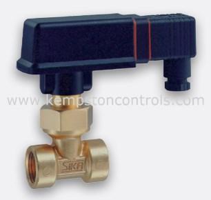 Other VHS05M01171R21 Flow Sensors