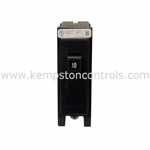 Eaton HQP1015R6 Circuit Breakers