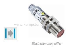 Sick VSE180-2P42432 Photoelectric Sensors & Infrared Sensors