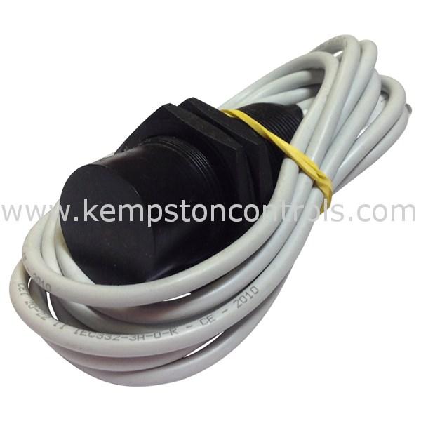 Selet - K14EG32NSC - Capacitive Sensors