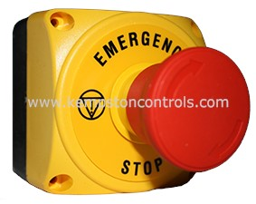 Craig And Derricott - EMSL/T/PS/NC - Other Safety Switches