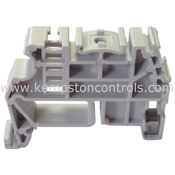 Entrelec - 0399 903.02 - Terminal Blocks, DIN Rail & Accessories