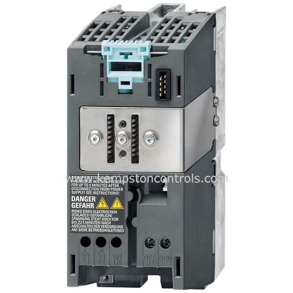 Siemens - 6SL3210-1SB11-0AA0