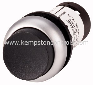 Eaton - C22-DH-S-K02 - Pushbuttons