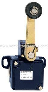 Schmersal - TD422-10Y - Limit Switches