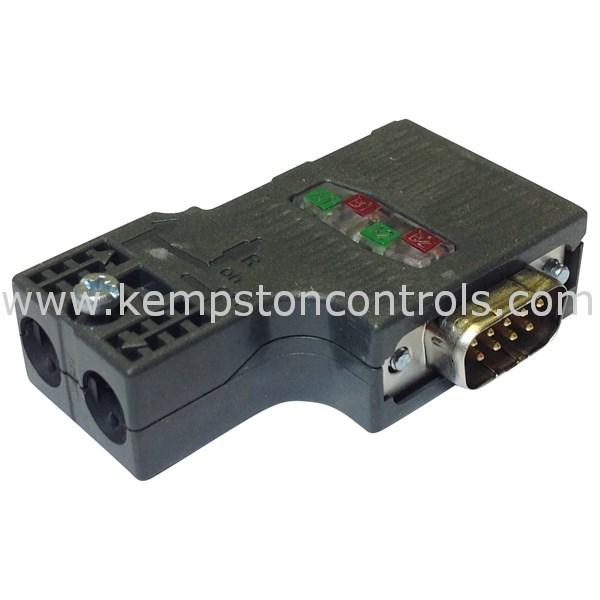 Siemens 6ES7972-0BA52-0XA0 PLC Accessories