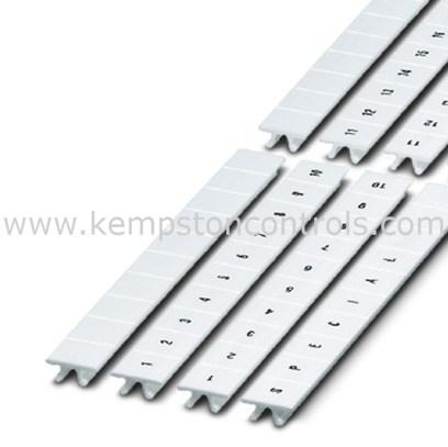 Phoenix 1053014:0071 DIN Rail Terminal Blocks and Accessories