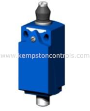 Schneider XCK-D2111P16 Limit Switches