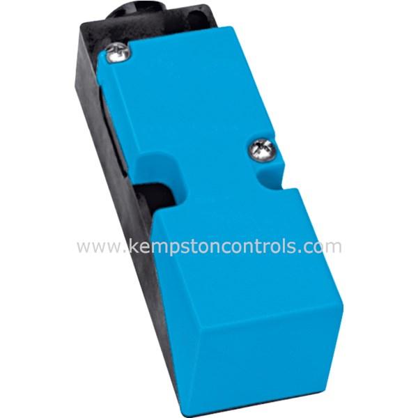 Sick IQ40-15BUP-KK0 Proximity Sensors / Proximity Switches