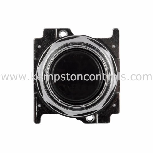 Eaton - 10250T101 - Push Buttons