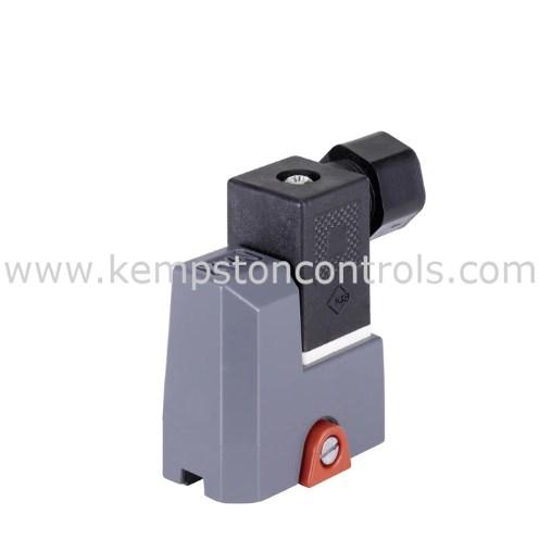 Burkert 00774552 Switch Accessories