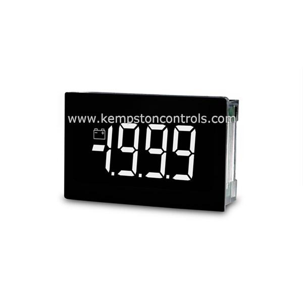 Lascar - SP 400-EB-W - Digital Panel Meters