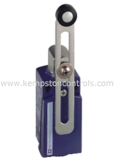 Schneider XCKD2145P20 Limit Switches