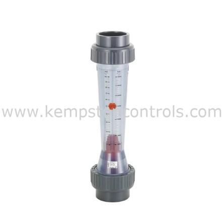 Burkert 00774487 Flow Sensors