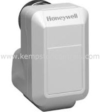 Honeywell Fema - M7410E2026 SMALL MODULATING LINEAR VALVE ACTUATOR WITH  INTEGRATED MANUAL OPERATION