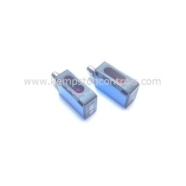 Sick - WS/WE140-2P430 - Photoelectric Sensors