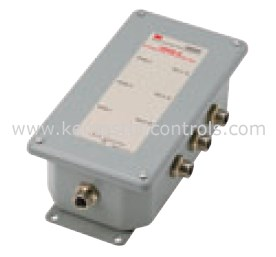 Omron - UMDB-6 - Sensor Accessories