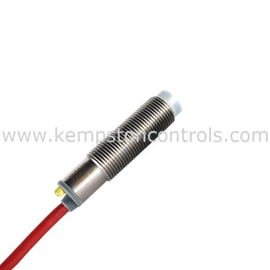 Rechner IAS-10-A22-S-M12-PTFE/VAB-100C-Z02-0 Position Sensors