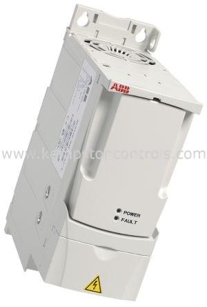 ABB Drives - ACS310-03E-09A7-4 - Motors and Motor Drives