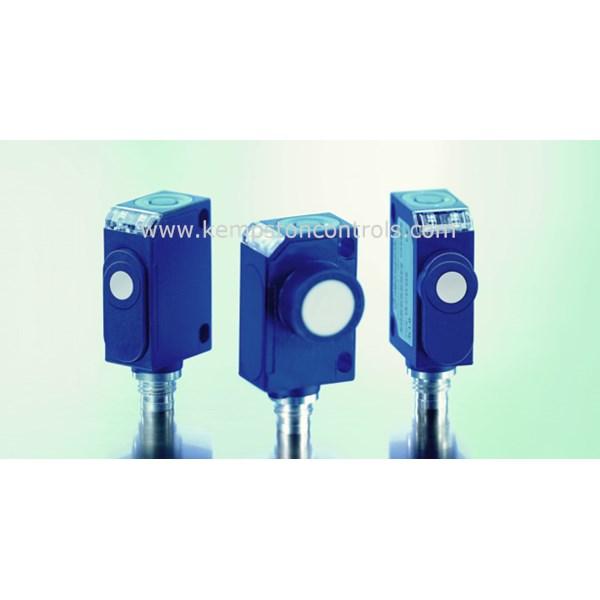 Balluff - ZWS-15/CD/QS MICROSONIC SENSOR