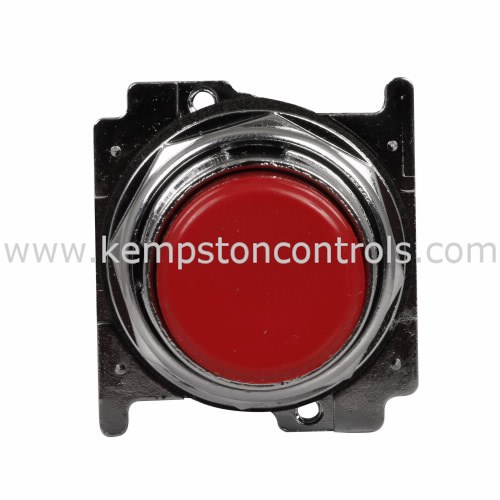 Eaton - 10250T112 - Push Buttons