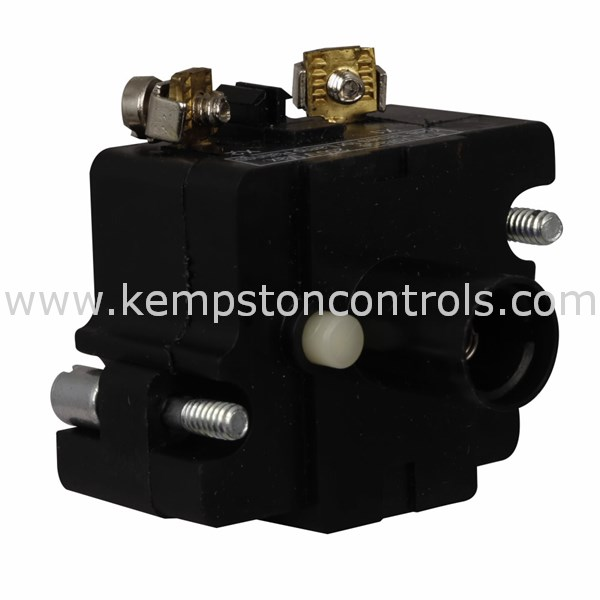 Eaton - Cutler Hammer 10250T97L Pushbutton Switches