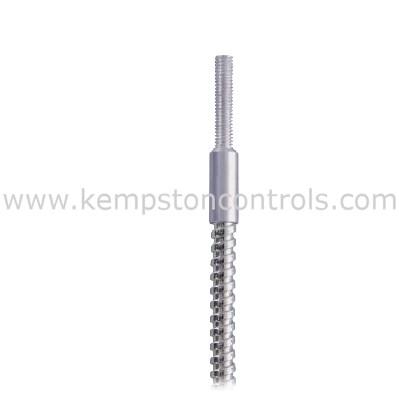 Wenglor SLK2338 Fibre Optic Sensors