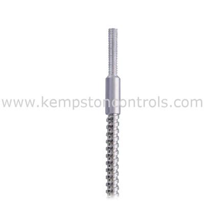 Wenglor SLK2337 Fibre Optic Sensors