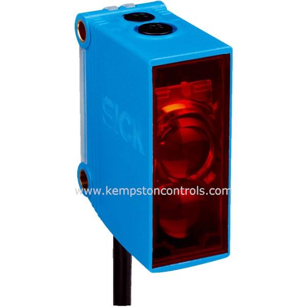 Sick GTE10-N1221 Photoelectric Sensors & Infrared Sensors