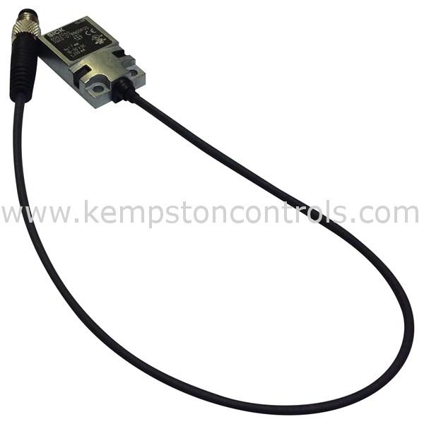 Sick - IQ20-07BNSDP0S - Proximity Sensors / Proximity Switches