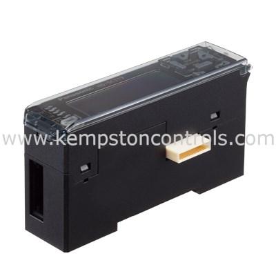 Panasonic HG-TC113 Proximity Sensors / Proximity Switches