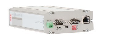 ABB MV - ARG600A1260NA - Automation & Process Control Accessories
