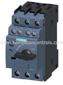 Siemens - 3RV2021-4DA15